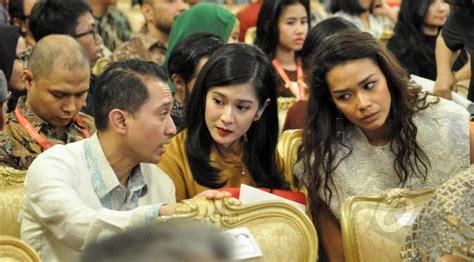 film anak luar negeri lukman sardi ingin orang indonesia nonton film anak negeri