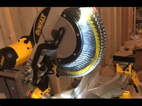 dewalt drop saw bench free dewalt drop saw bench mp3 download 12 03 mb green