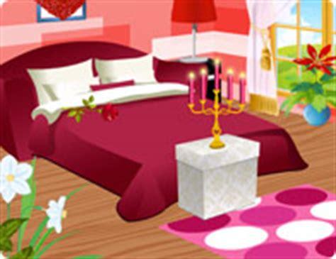 romantic bedroom games bedroom game girl games