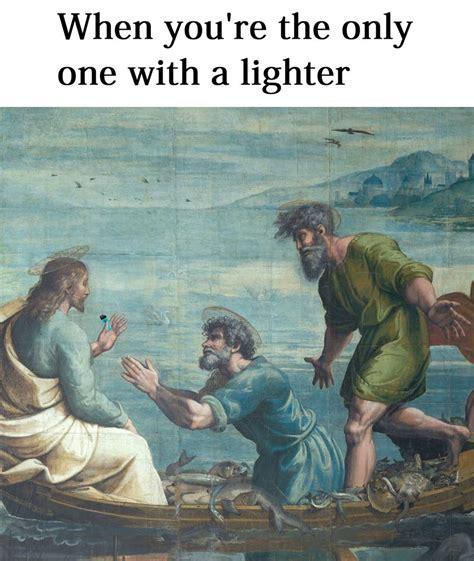 funniest classical art memes theplunder com