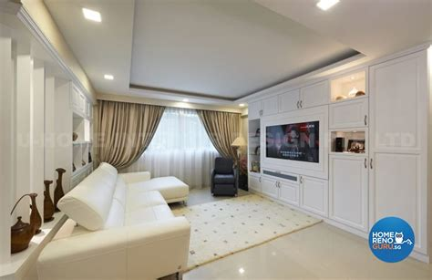 u home interior design pte ltd u home interior design pte ltd picture rbservis