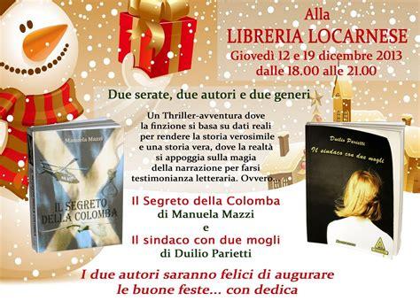 libreria locarnese novit 224 manuela mazzi
