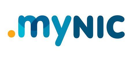 malaysia domain registrars mynic domains reviewplan