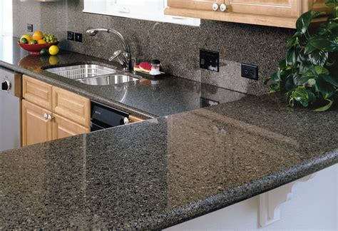 Quartz Granite Countertops by Marble Vs Quartz Vs Granite Countertops