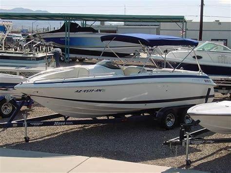 cobalt boats for sale sacramento cobalt open bow boats for sale
