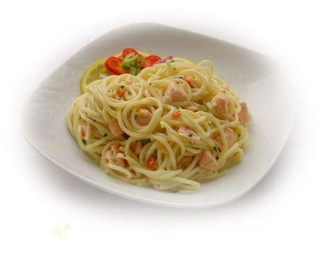 libro spaghetti in a hot fischgericht immer ein gedicht ichkoche at