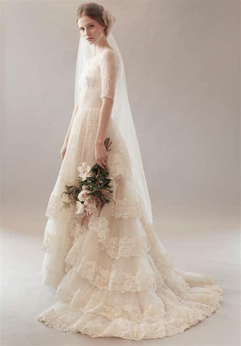 pin by gosling on wedding amazing dresses