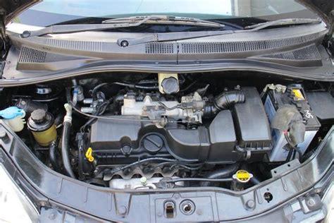 Picanto Se 1 2 Mt 2012 Istimewa harga kia picanto bekas matic kia picanto automatic th