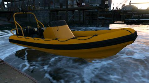 gta 5 dinghy boat cheat dinghy gta wiki the grand theft auto wiki gta iv san