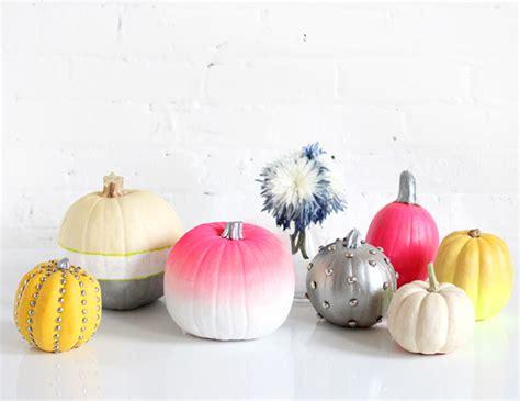 pumpkins decorated for christmas 187 diy pumpkin decorating