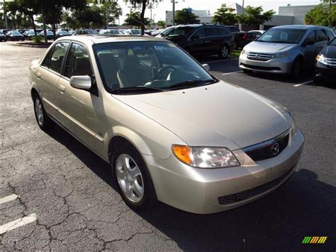 mazda protege 2015 mazda protege 2001 review amazing pictures and images