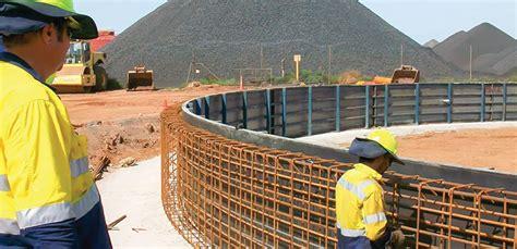Civil Contractor by 28 Civil Contractor Civil Contractors Gauteng South
