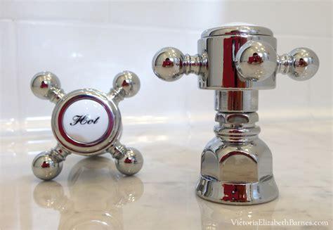 reproduction bathroom fixtures bath remodel fixtures and vendors elizabeth barnes