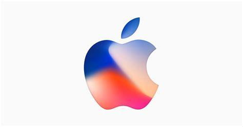 apple england apple events keynote september 2017 apple uk