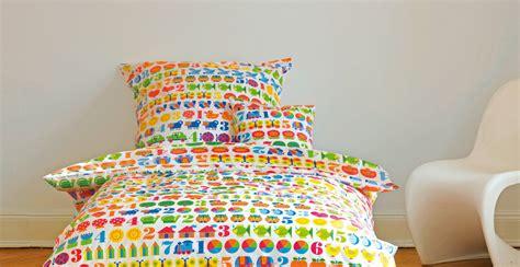 lenzuoli per lenzuola per bambini soffici colori dalani e ora westwing