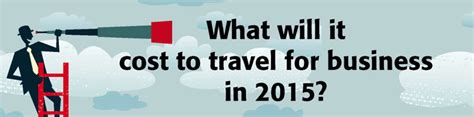 what s ahead for business in 2015 gbta cwt release 2015 global travel price outlook giving