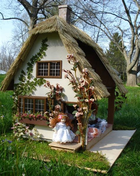 dolls house cottage 17 best images about dollhouse cottage on pinterest cottage in english cottages and