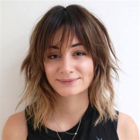 layered crown haircut layered crown haircut short hairstyle 2013