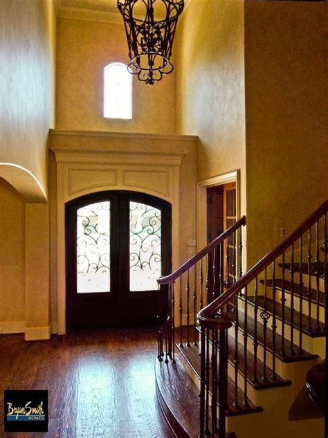 country foyer country plan 5975