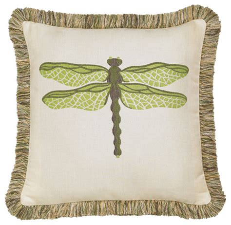 elaine smith luxury outdoor pillows modern outdoor