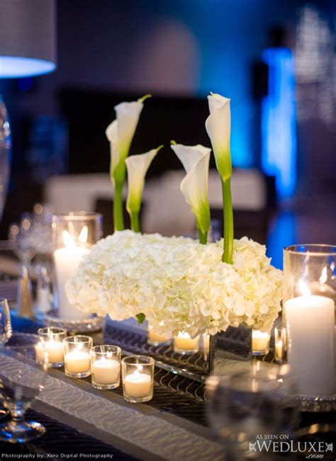 wedding reception centerpieces archives weddings