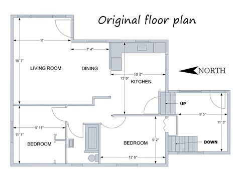 where can i find floor plans for my house floor plans for my house modern plan find kevrandoz luxamcc
