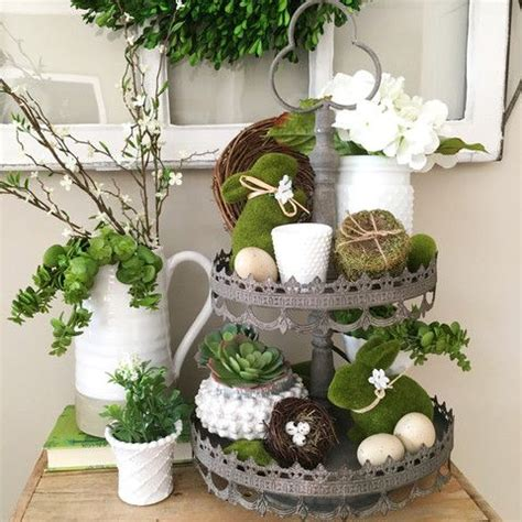 Etagere Blumen by 17 Best Ideas About 3 Tier Stand On Countertop