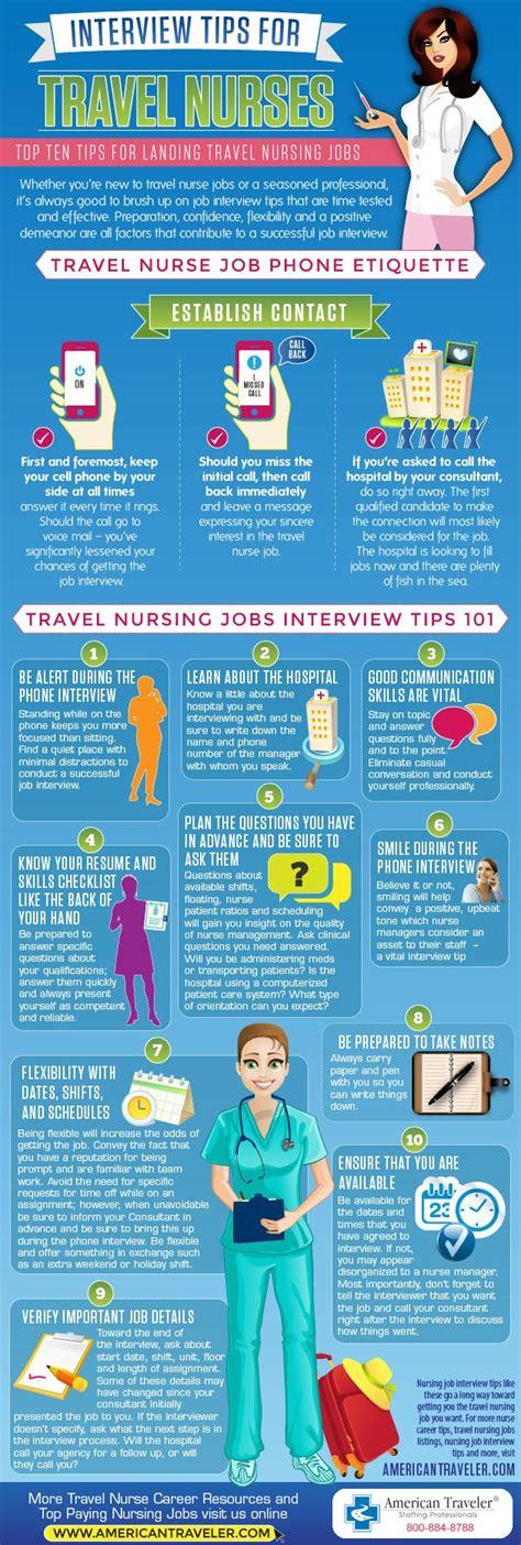 school nurse interview youtube