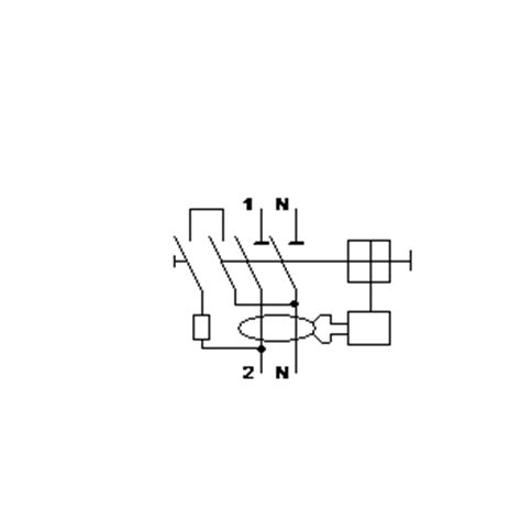 100 electrical switchgear symbols cad applications