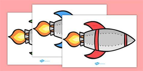 rocket name tags printable editable display rockets rocket display poster editable