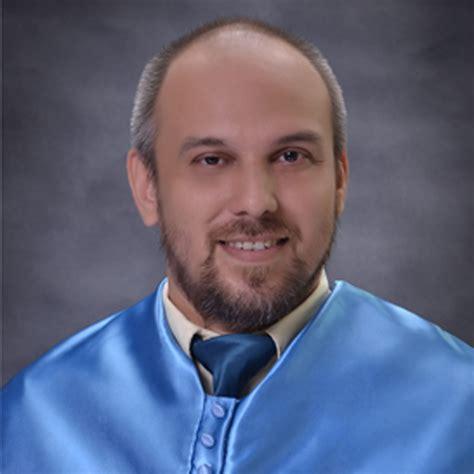 ust pavia ust faculty sci bio pavia richard 2015 ms 2 215 2
