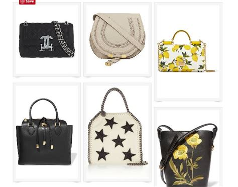 Gallery Designer Bags And Accessories For Criminal Court Foxy Brown And Designer Wear by Rental Designer Handbags Style Guru Fashion Glitz