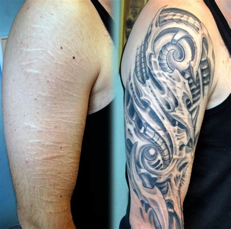 tattoo cover up johannesburg ink soldiers tattoos and body piercings professions