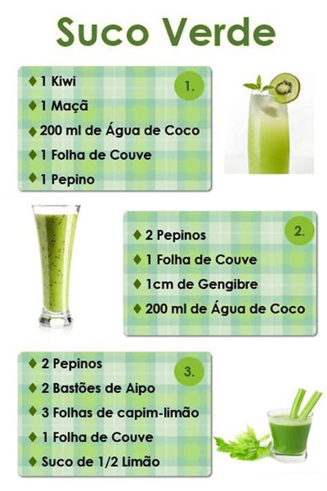 Detox Succo by Suco Detox Em Caixinha