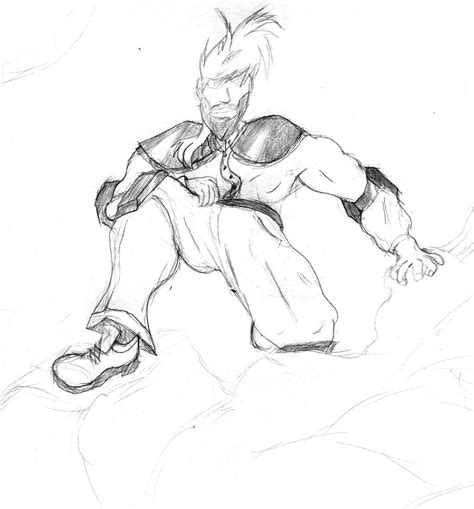 colour my sketchbook epic epic human character s config