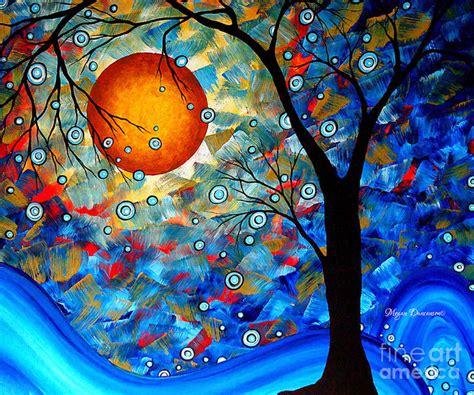 imagenes bonitas para dibujar en lienzo pintura moderna y fotograf 237 a art 237 stica dibujos f 225 ciles
