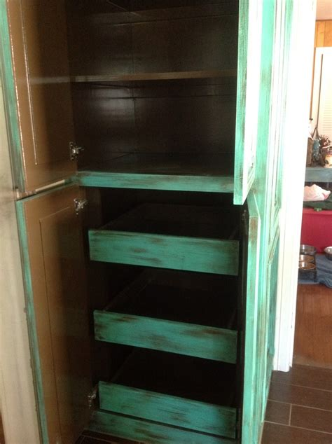 Sliding Pantry Drawers drawer slides sliding drawers for pantry