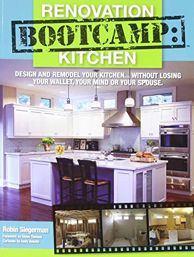 design a kitchen online without downloading download pdf renovation bootc kitchen design and