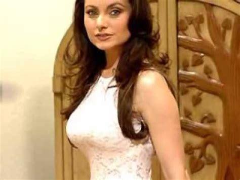 Actrices Mexicanas Encueradas Imagenes De Mexicanas | fotos de actrices mexicanas desnudas
