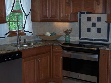 Florence Kitchen Store by Carolina Home Design Cabinets Gallery