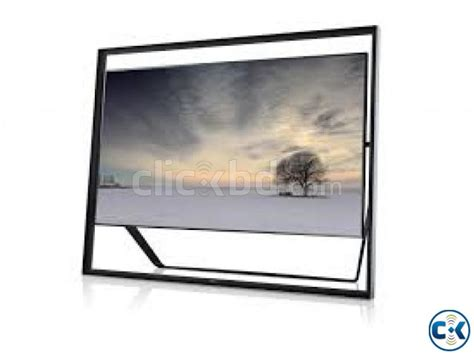 Samsung Led F4105 22 to 75 sony samsung led 3d tv lowest price in bd clickbd