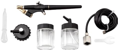 Pompa Sepeda Mini Bison set di pompa ingrassatrice e accessori utensileria professionale it