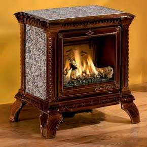 non vented fireplace non vented gas fireplaces or stoves fireplaces