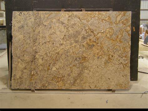 Granite Specials Typhoon Bordeaux Specials Granite Interiors