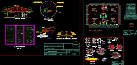 boutique clothing store dwg block  autocad designs cad