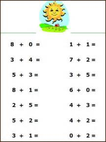 happy spring math activities for kids lesson plans free