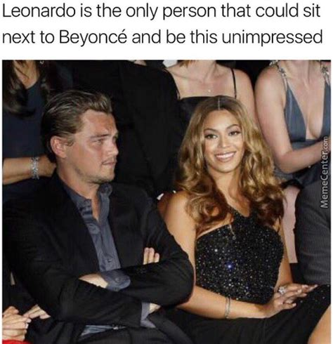 beyonce meme beyonce memes best collection of beyonce pictures