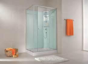 dusche mit boiler fishzero komplettdusche mit boiler verschiedene