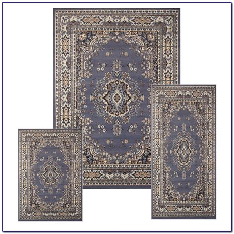 Area Rug Runners Target Download Page Home Design Ideas Area Rugs Target