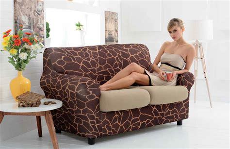 copri divano genius copridivano genius 2 posti fantasia vision
